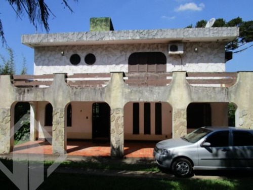 casa - taruma - ref: 141939 - v-141939