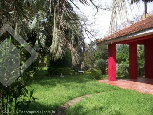 casa - taruma - ref: 169580 - v-169580