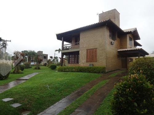 casa - taruma - ref: 200415 - v-200415