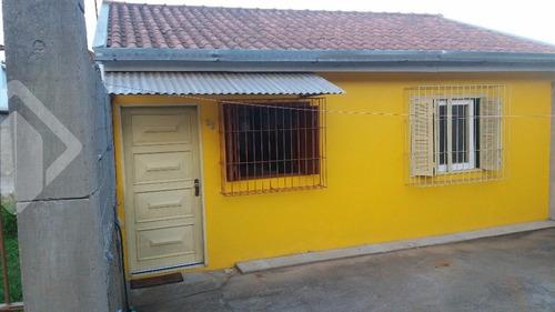 casa - taruma - ref: 214044 - v-214044