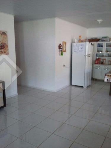 casa - taruma - ref: 214304 - v-214304