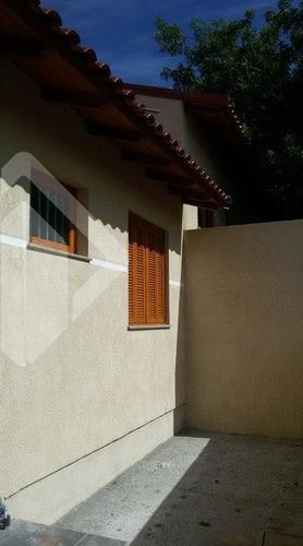 casa - taruma - ref: 216194 - v-216194