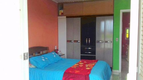 casa - taruma - ref: 226660 - v-226660