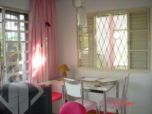 casa - taruma - ref: 95868 - v-95868