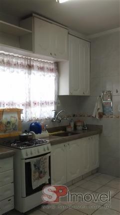 casa tatuape 1 suítes 3 dormitórios 2 banheiros 3 vagas 220 m2 - 2382