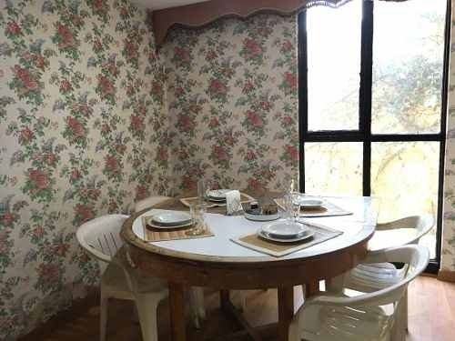 casa tecamachalco