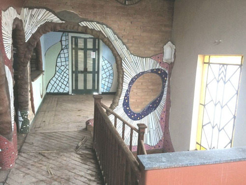 casa temática na vila clementino - 345-im122307