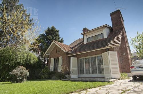 casa - temperley oeste