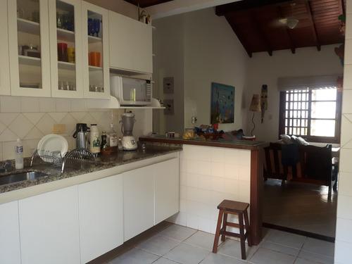 casa temporada condominio 150mts praia camburi camburizinho