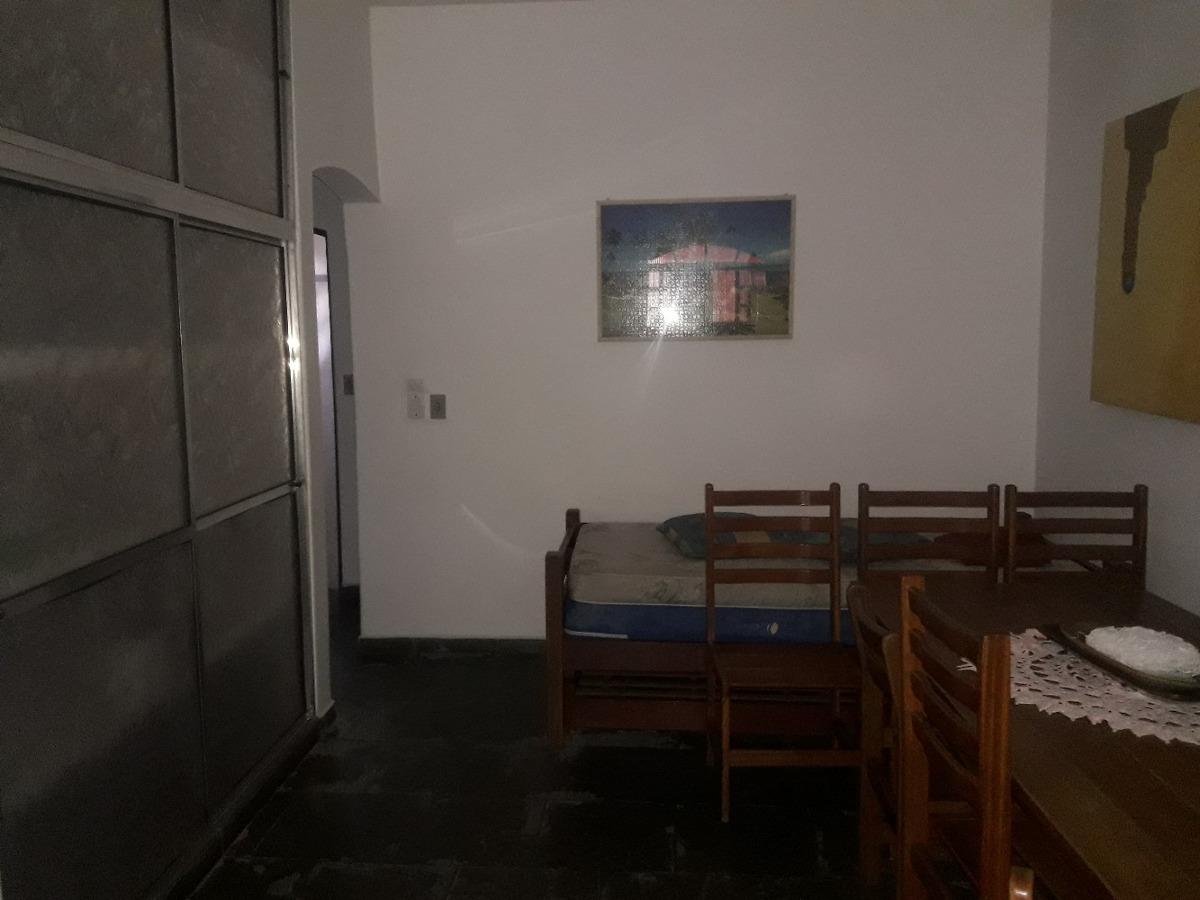 casa temporada em itanhaém lado praia com 3 dorm ano novo