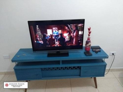 casa temporada itanhaem - ca0344