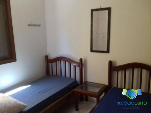 casa temporada para locação, vila suarão, itanhaém. - ca0250