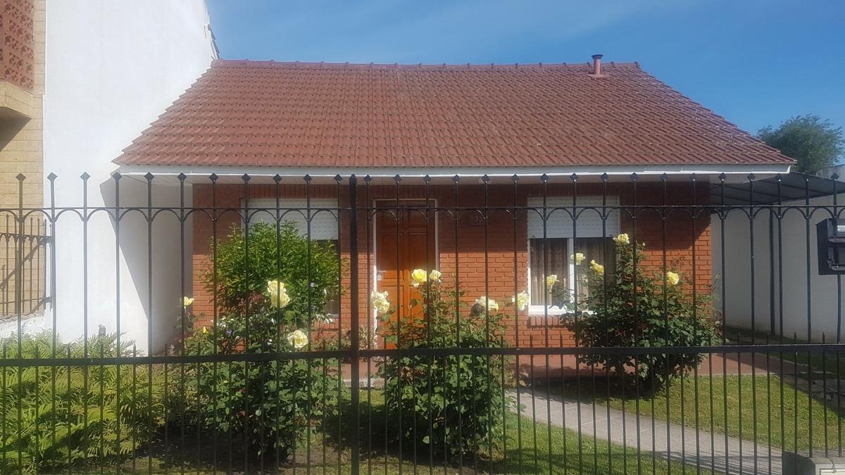 casa temporario alquiler