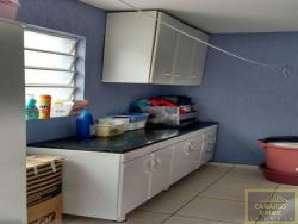 casa térea 02 dormitórios jd. rosa maria - eb79971
