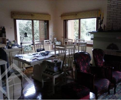 casa - teresopolis - ref: 129180 - v-129180