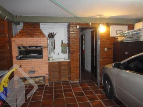 casa - teresopolis - ref: 130627 - v-130627