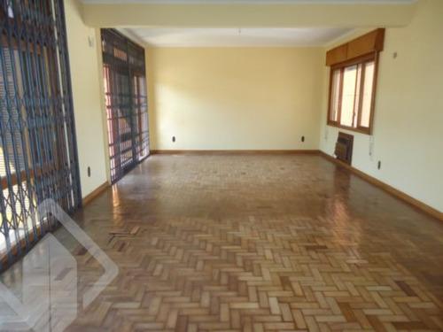 casa - teresopolis - ref: 147254 - v-147254