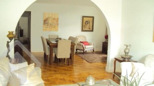casa - teresopolis - ref: 152917 - v-152917