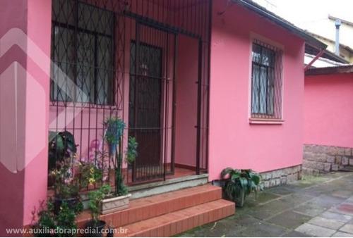 casa - teresopolis - ref: 180497 - v-180497