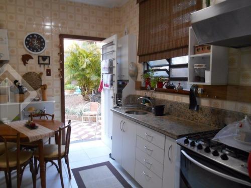 casa - teresopolis - ref: 200439 - v-200439