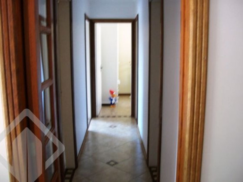casa - teresopolis - ref: 20818 - v-20818