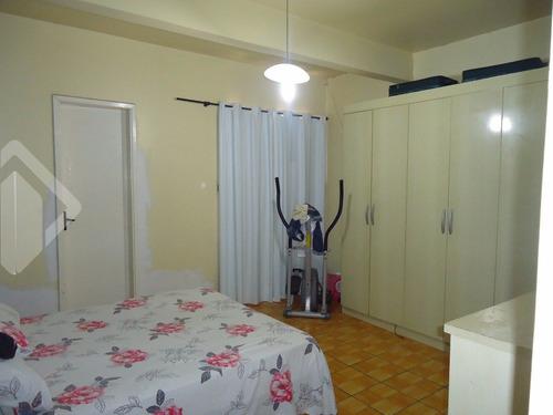 casa - teresopolis - ref: 208724 - v-208724