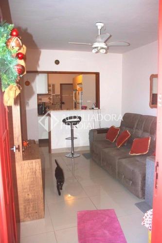 casa - teresopolis - ref: 244956 - v-244956