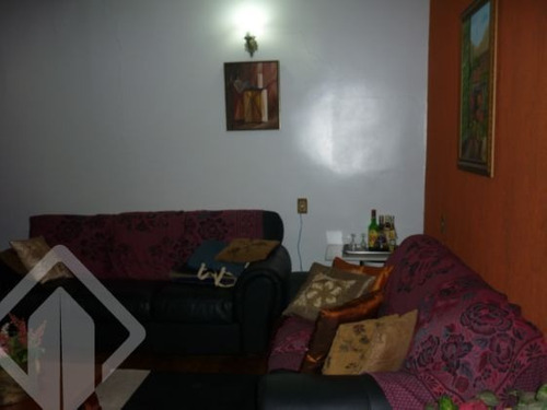 casa - teresopolis - ref: 32771 - v-32771