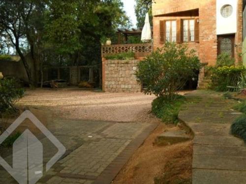 casa - teresopolis - ref: 45774 - v-45774