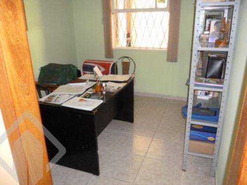 casa - teresopolis - ref: 80988 - v-80988