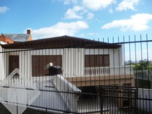 casa - teresopolis - ref: 86909 - v-86909