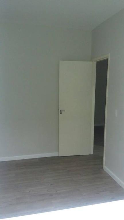 casa, terra nova, r$900,00, excelente localização - codigo: ca0977 - ca0977