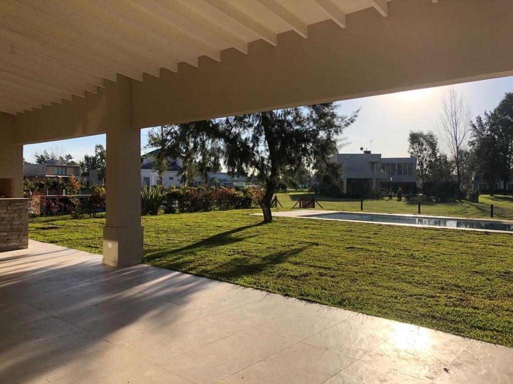 casa - terralagos