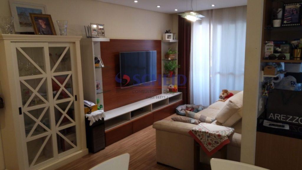casa terrara - mr70386
