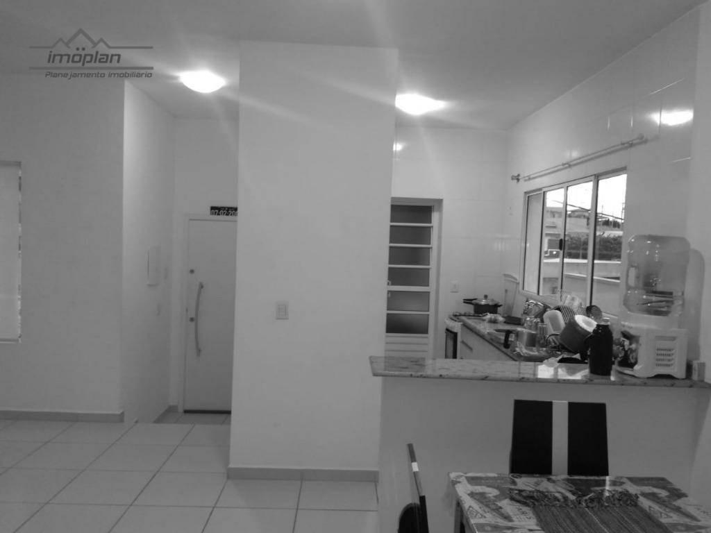 casa terras de atibaia - ca3806