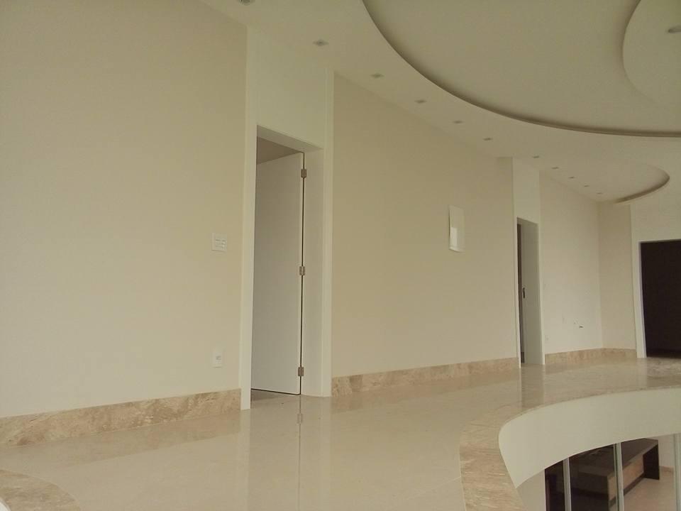 casa, terras de imperador, condomínio alto padrão, excelente oportunidade - codigo: ca0965 - ca0965