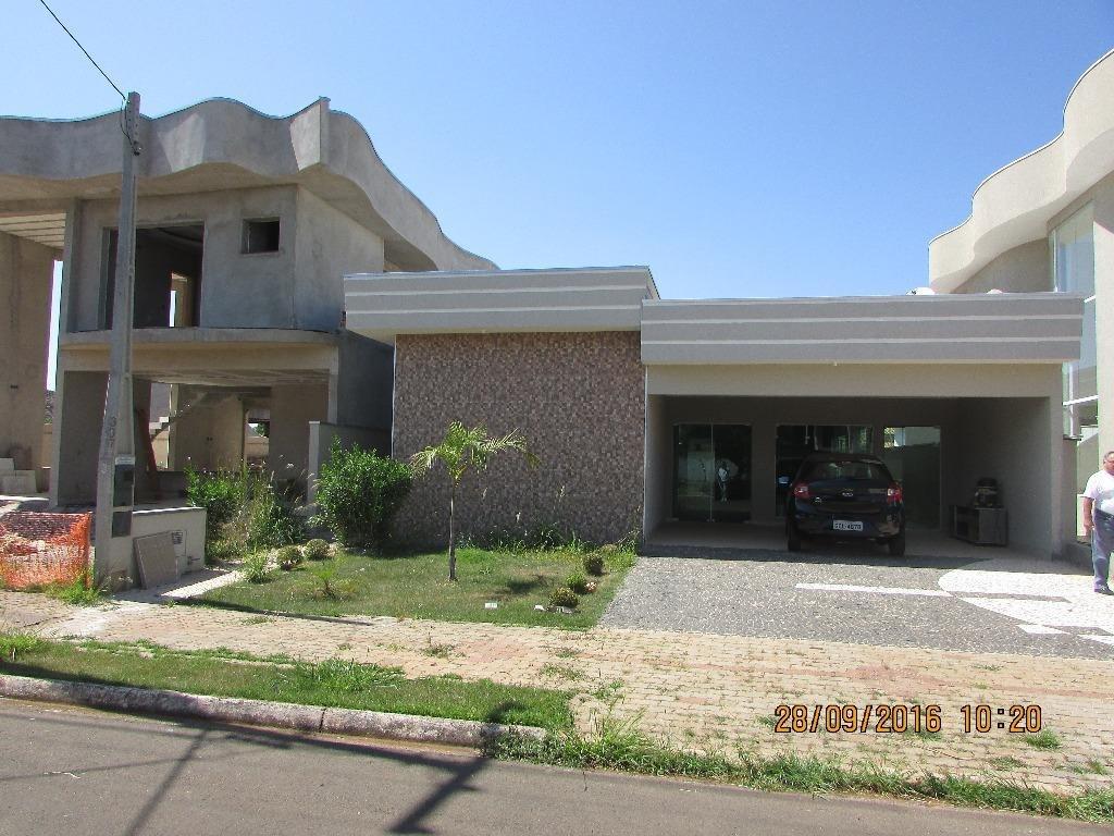 casa, terras do imperador, r$1.200.000,00, aceita financiamento - codigo: ca0984 - ca0984