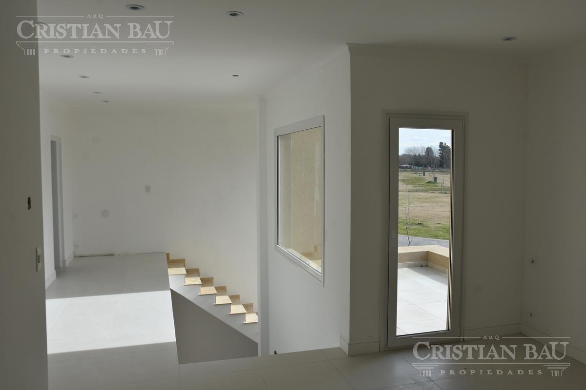 casa - terravista
