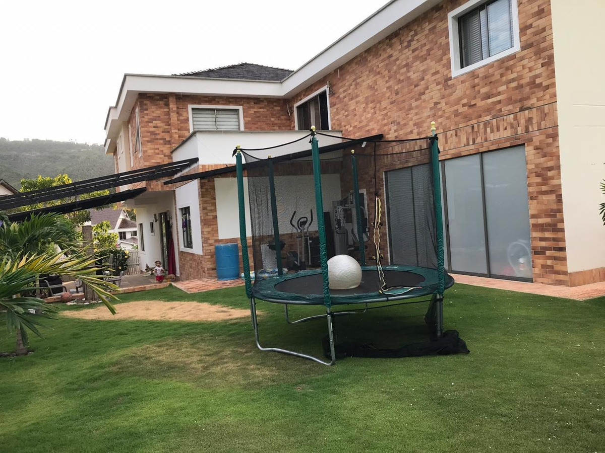casa terrazas de mensuli $1.900.000.000