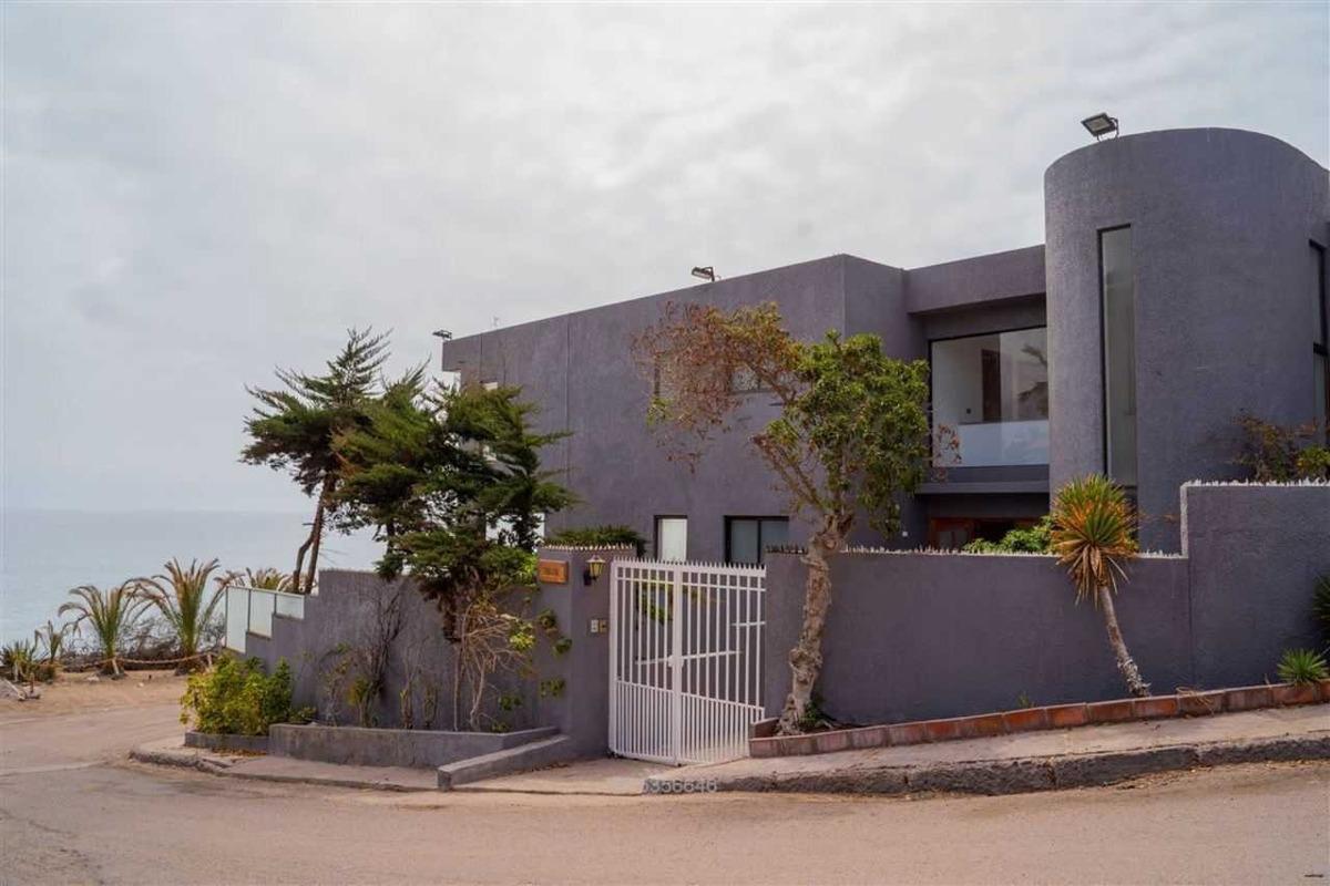 casa terrazas del mar