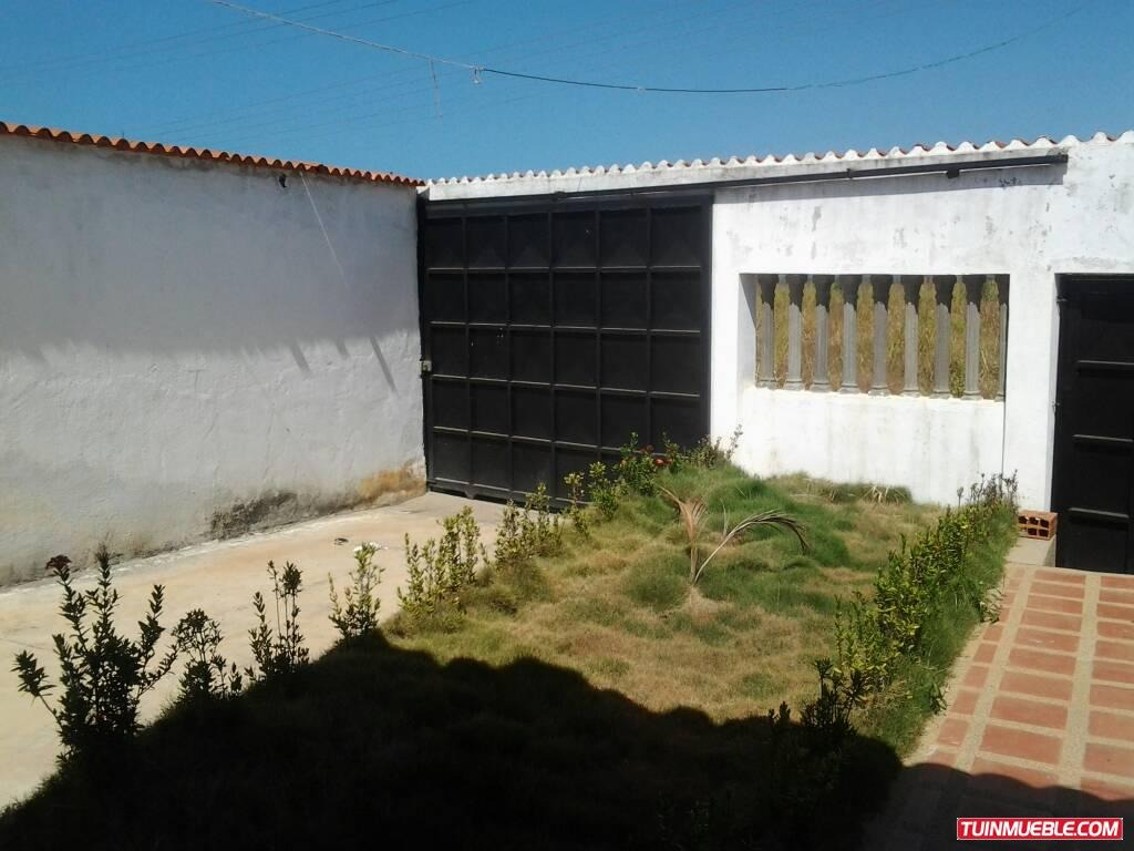 Casa Terrazas Higuerote