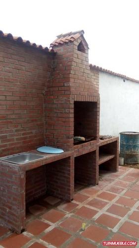 casa terrazas i