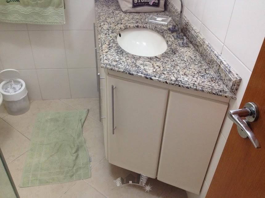 casa térrea-02 dormitórios 02vagas b. dos casa sbc - it222-1