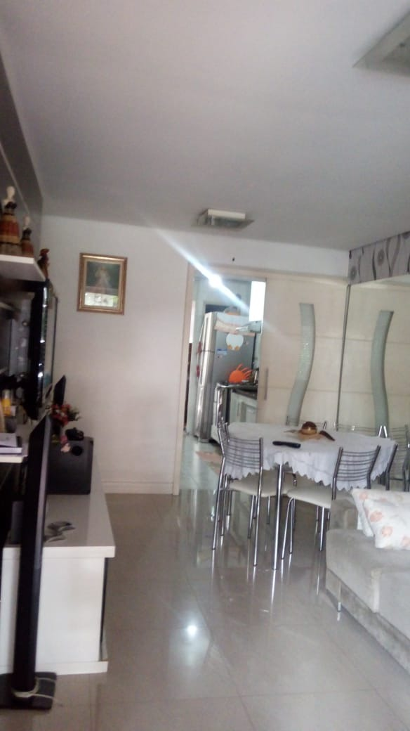 casa térrea, 100m², 03 dorms (01 suite), morumbi sul