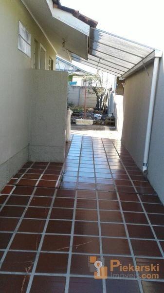 casa térrea - 1025-v