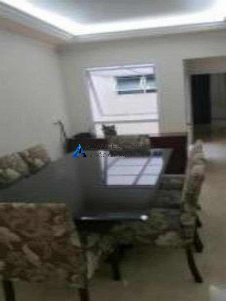 casa térrea - 120m2 - excelente acabamento - 2 dormitórios/suite - ar condicionado - churrasqueira - jundiaí - ca01714 - 34807269