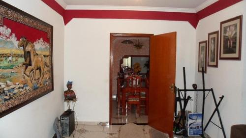 casa terrea - 14571
