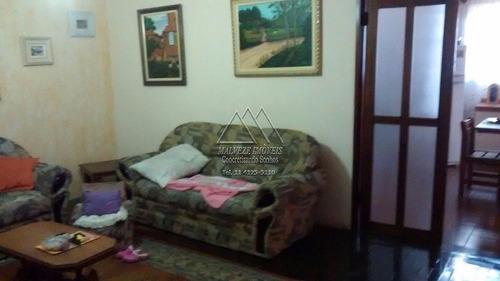 casa terrea , 2 dorm., proximo  pq salvador arena - v-989
