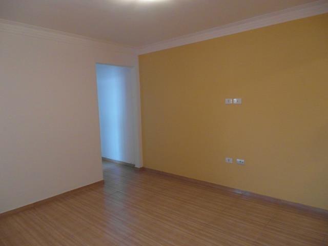 casa terrea 2 dormitorios   (referencia 39)