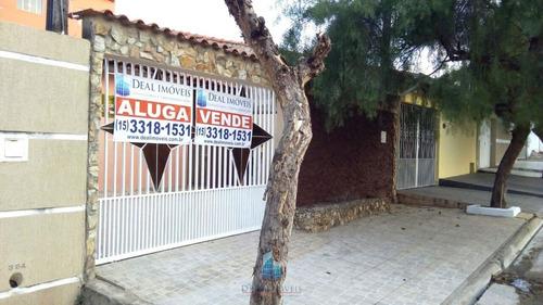 casa térrea 2 dts venda jd imperatriz sorocaba - 05870-2